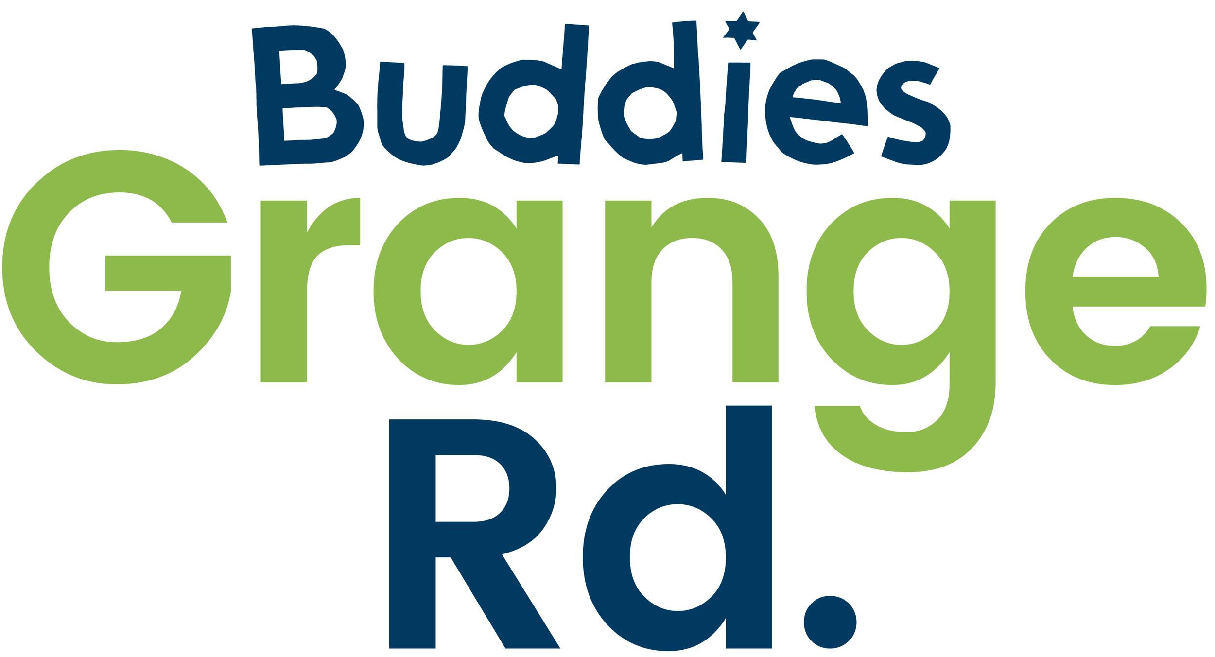Buddies_Locations_edit-05.png