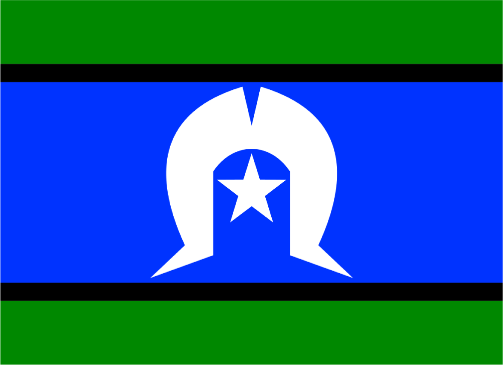 Flags_New-03.png