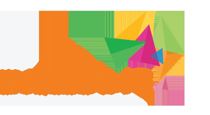ACECQA-Exceeding-Logo.png
