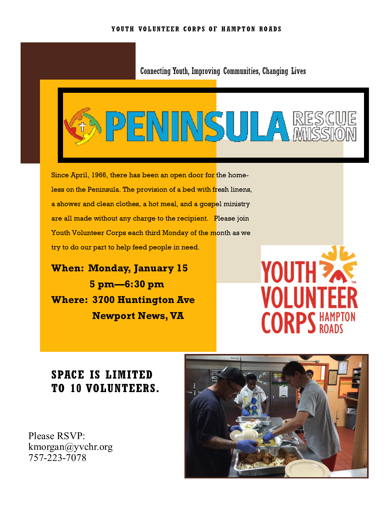 Peninsula Rescue Mission Flyer - January 2018.png