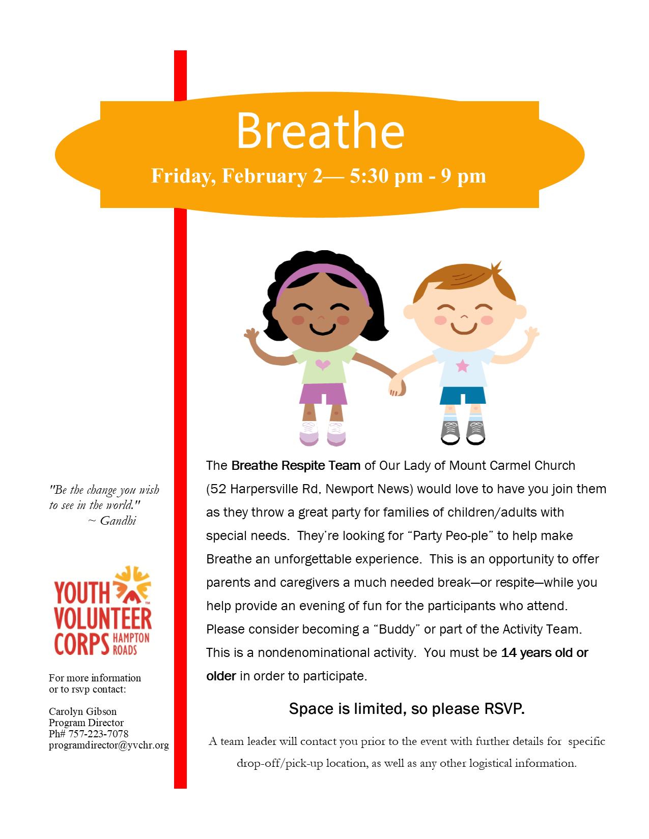 Breathe flier - Feb. 2.png