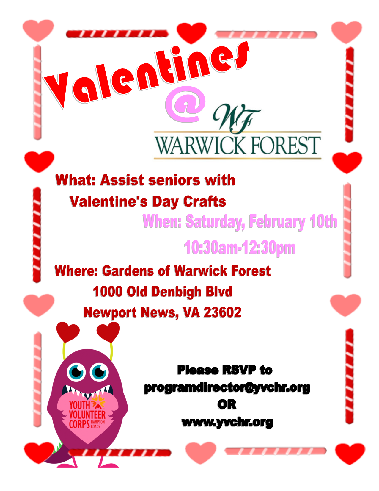 Valentines at Gardens of Warwick.png
