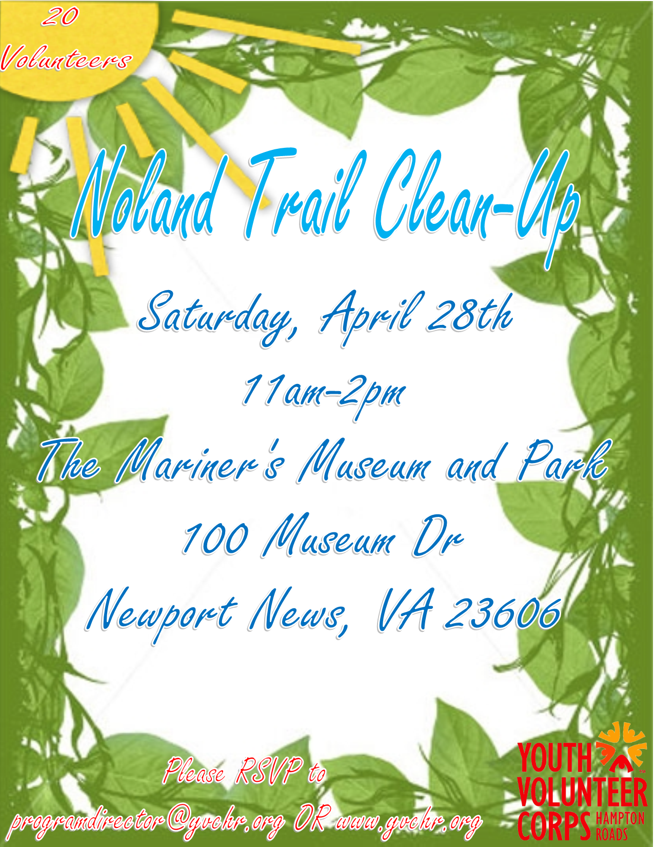 Noland Trail Clean-up.png