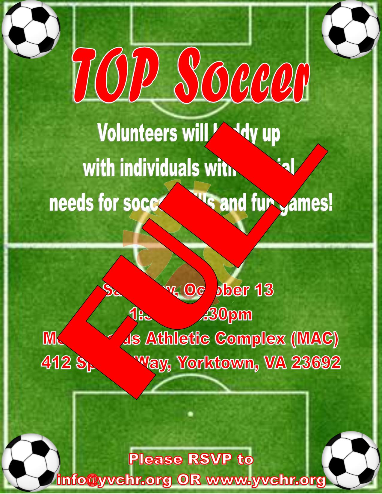 Top SoccerOct2018FULL.png