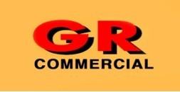 George Ronan Power Wash.jpg