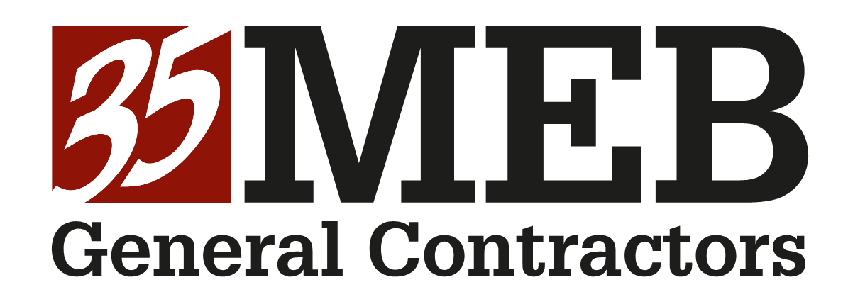 MEB General Contracts.png