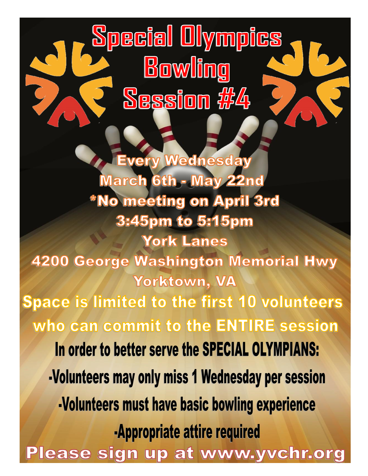 special olympics bowling Mar-May 2019.png