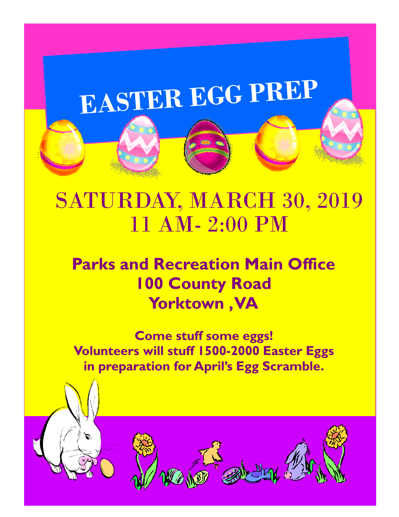 EasterEggPrep2019.png