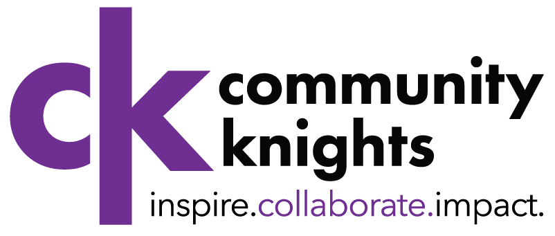 CommunityKnights_LOGO.png