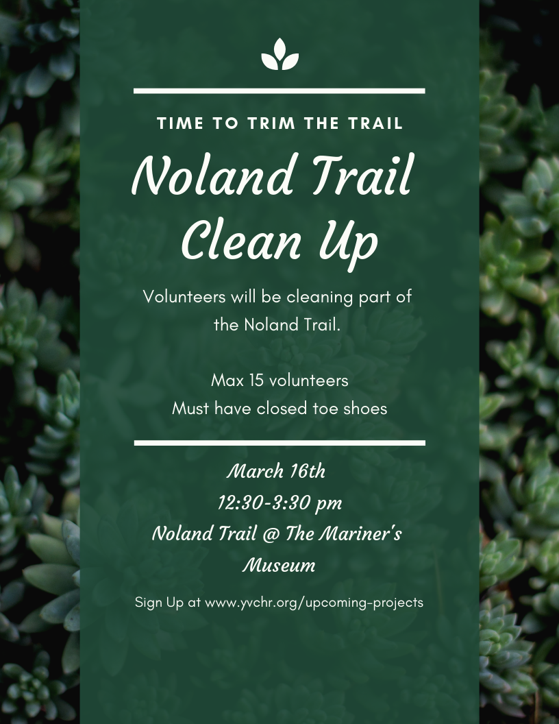 Noland Trail Clean Up (3).png