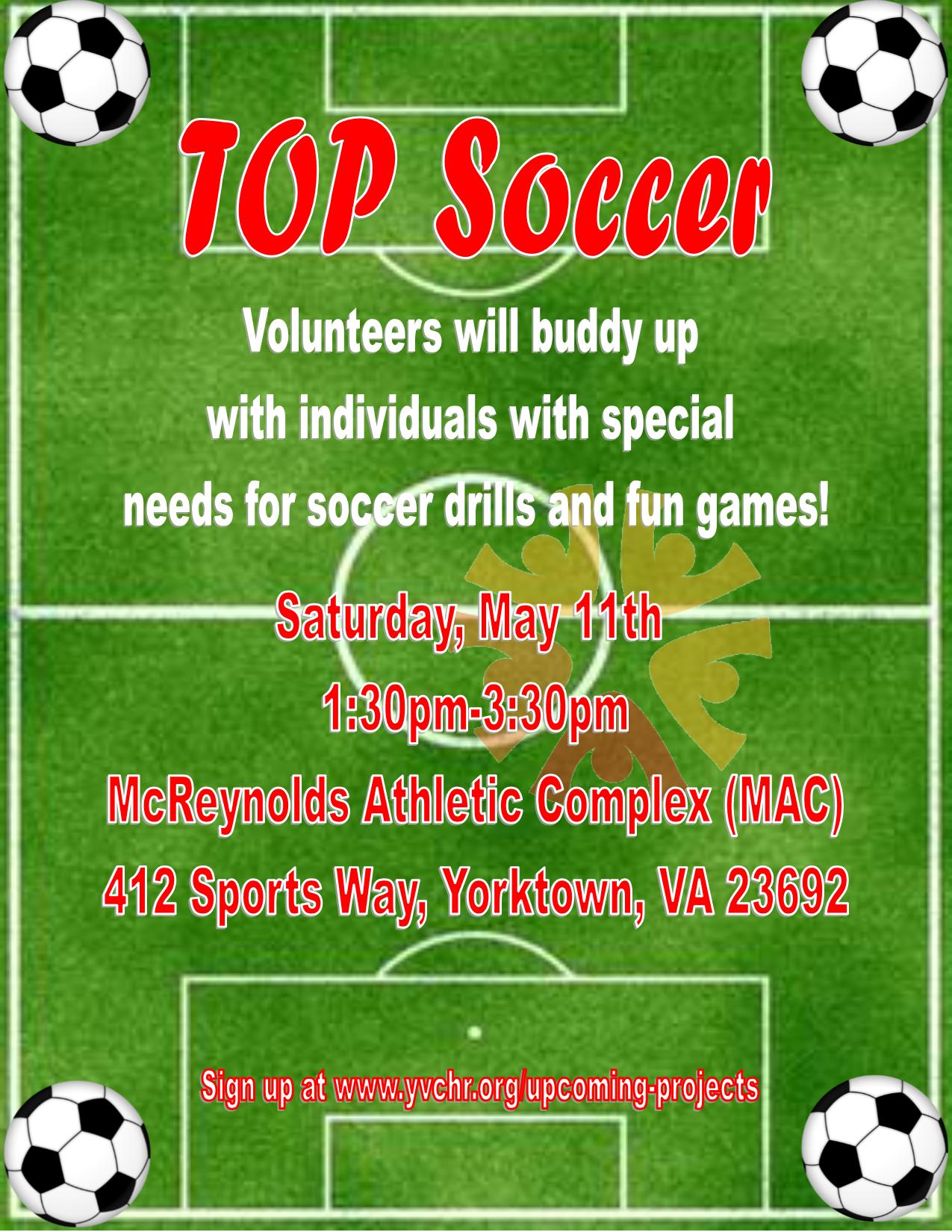 Top SoccerMay2019.png