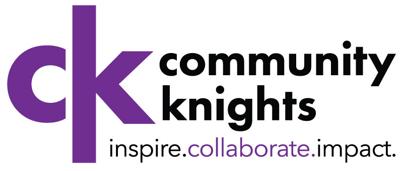 community knights logo.jpg