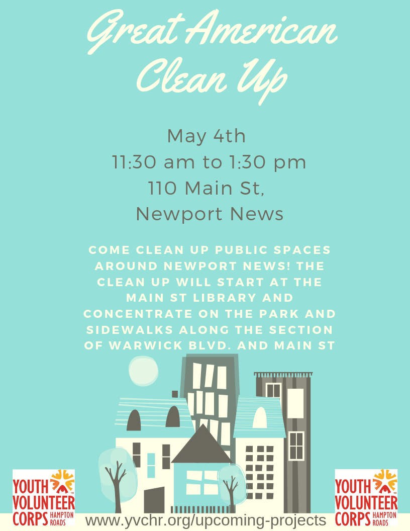 Main Street Clean Up.png