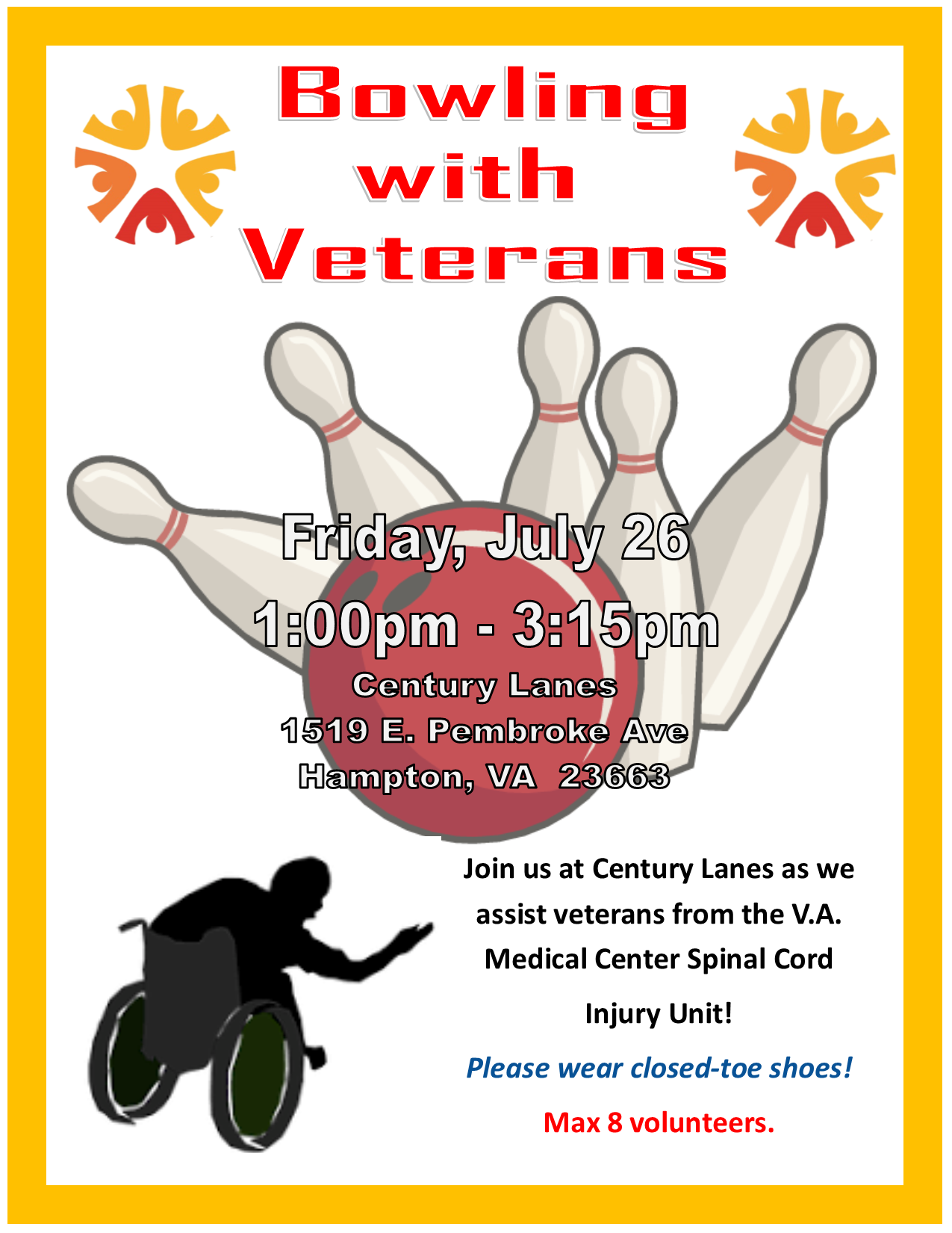 Bowling with SCIU Veterans Jul2019.png