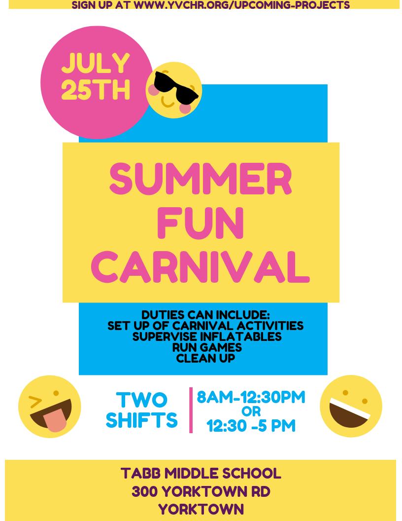 SummerFunCarnival.png