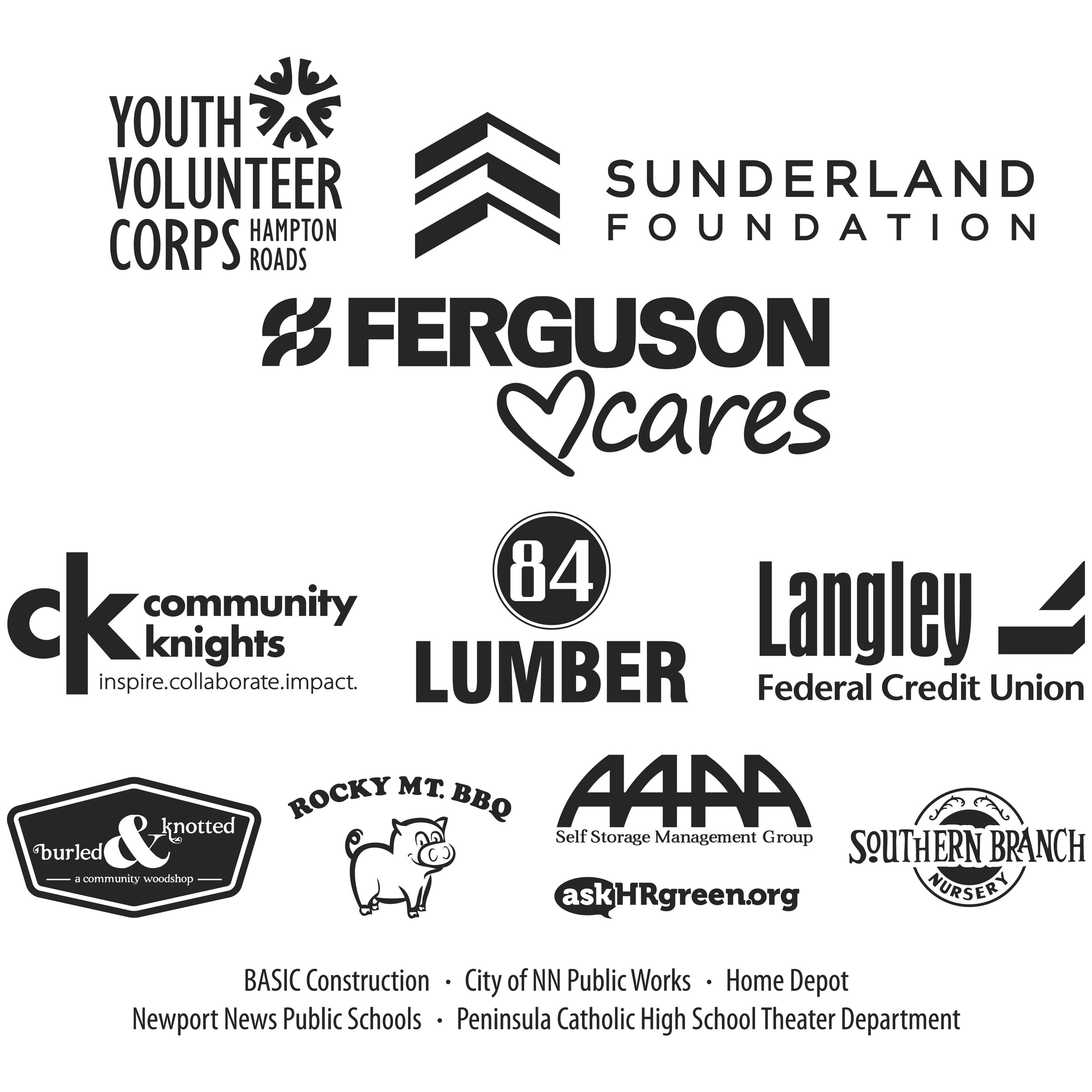 sponsors-ferg-large-sunderland.jpg