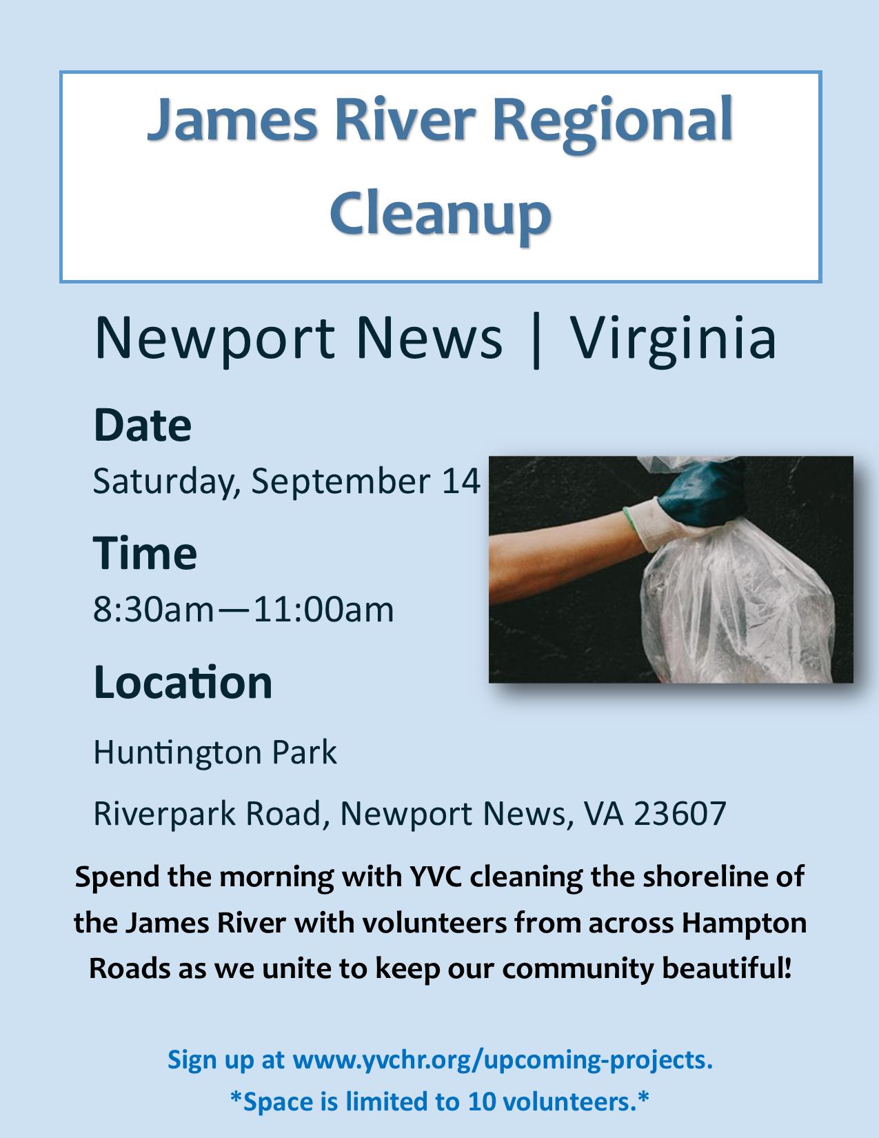 Regional James River Cleanup Sep. 2019.png