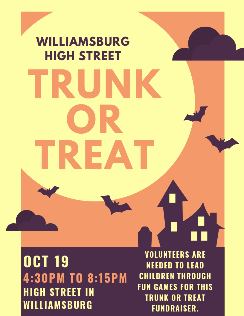 High Street Trunk or treat2019.png