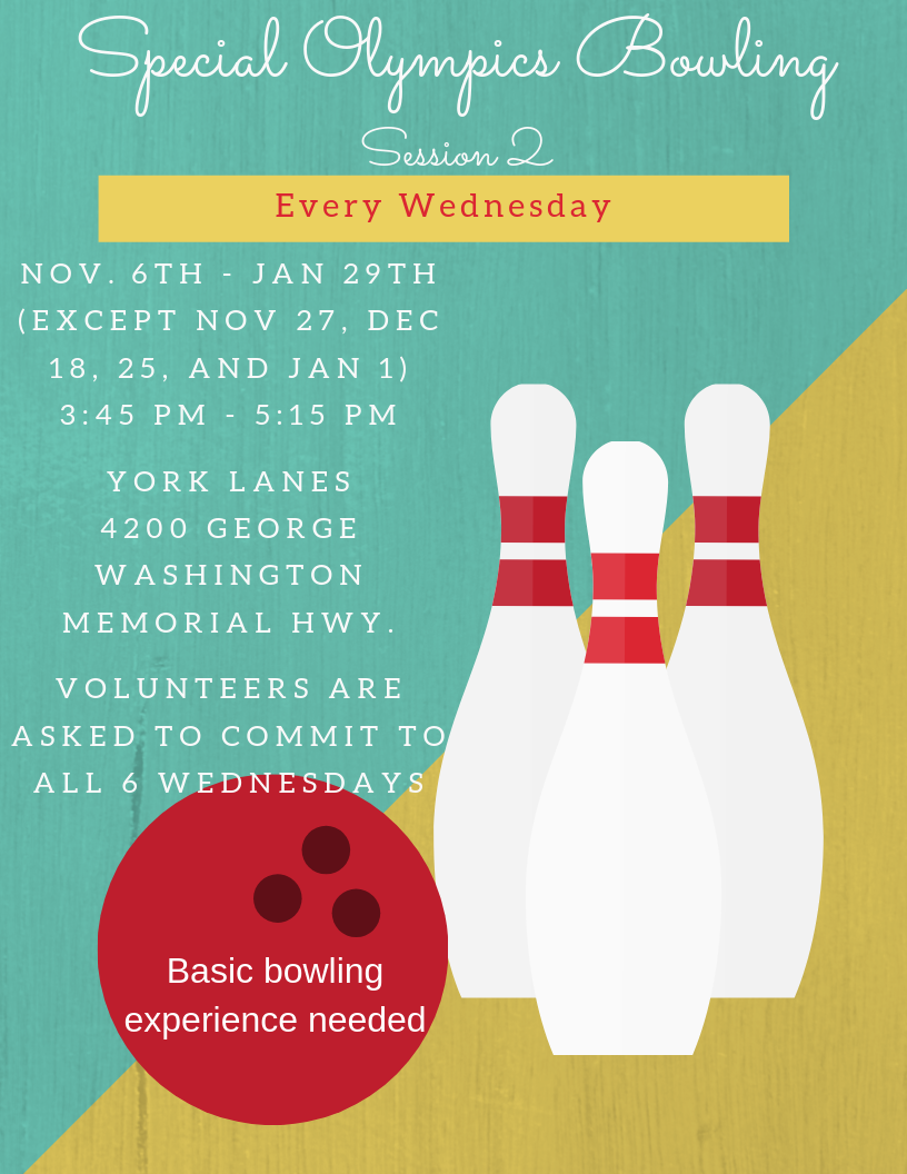Special Olympics Bowling Nov-Dec2019.png