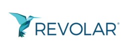 revolar-logo-horz_400x100.png
