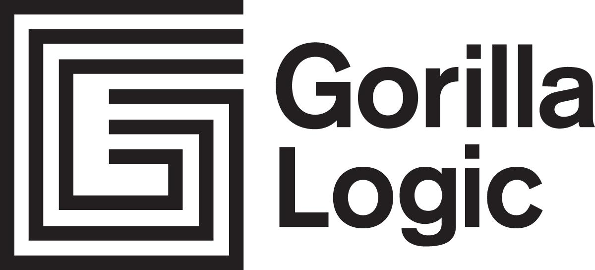 GL_Logo_Primary_Blk (1).jpg