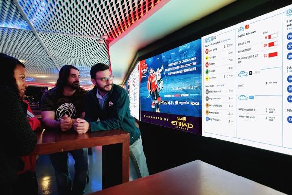 TransitScreen and Panasonic team up on smart city solutions
