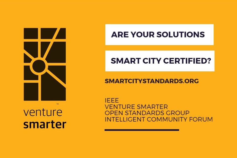 Smart+City+Standards.jpg