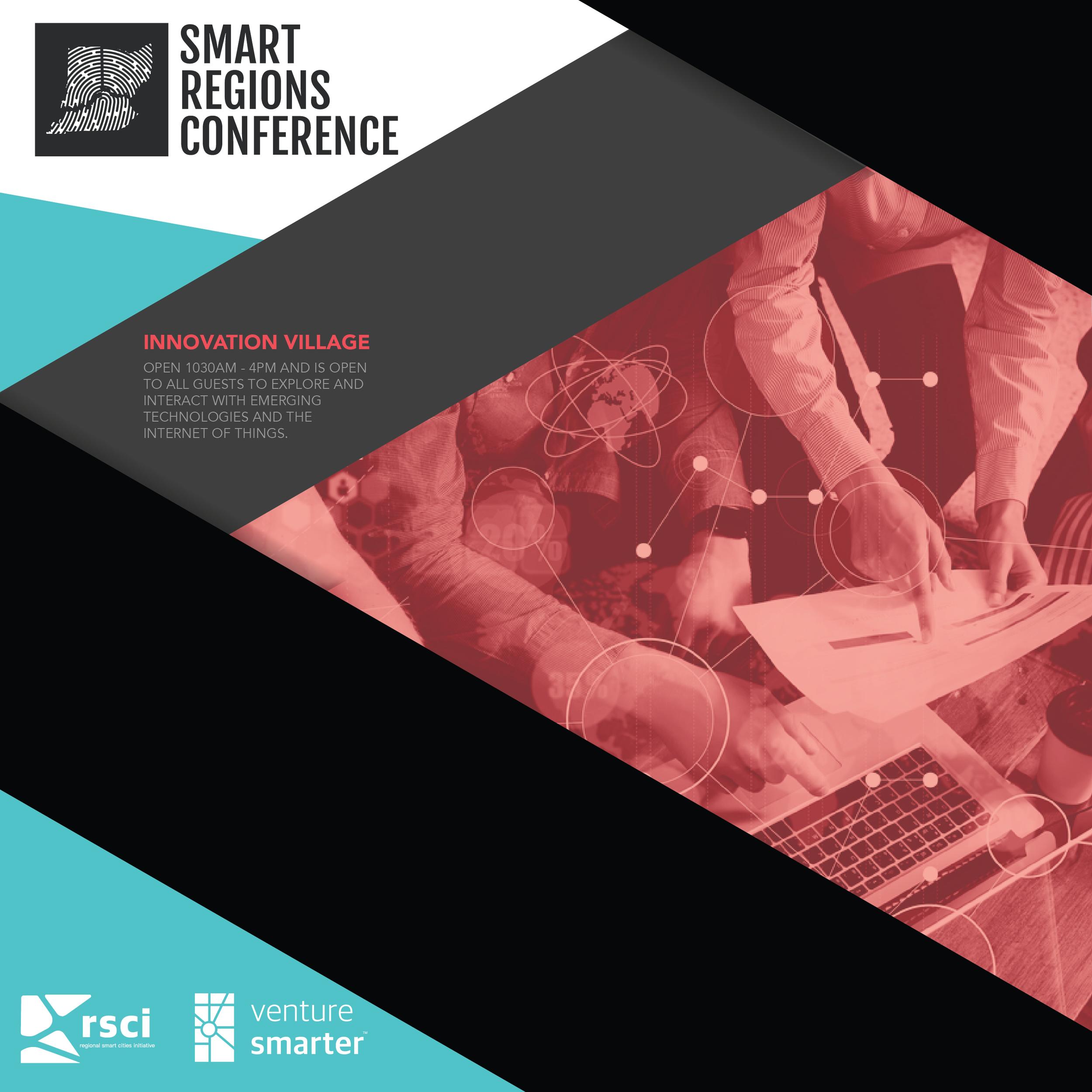 SmartRegionsConference-SocialPosts-InnovationVillage.png