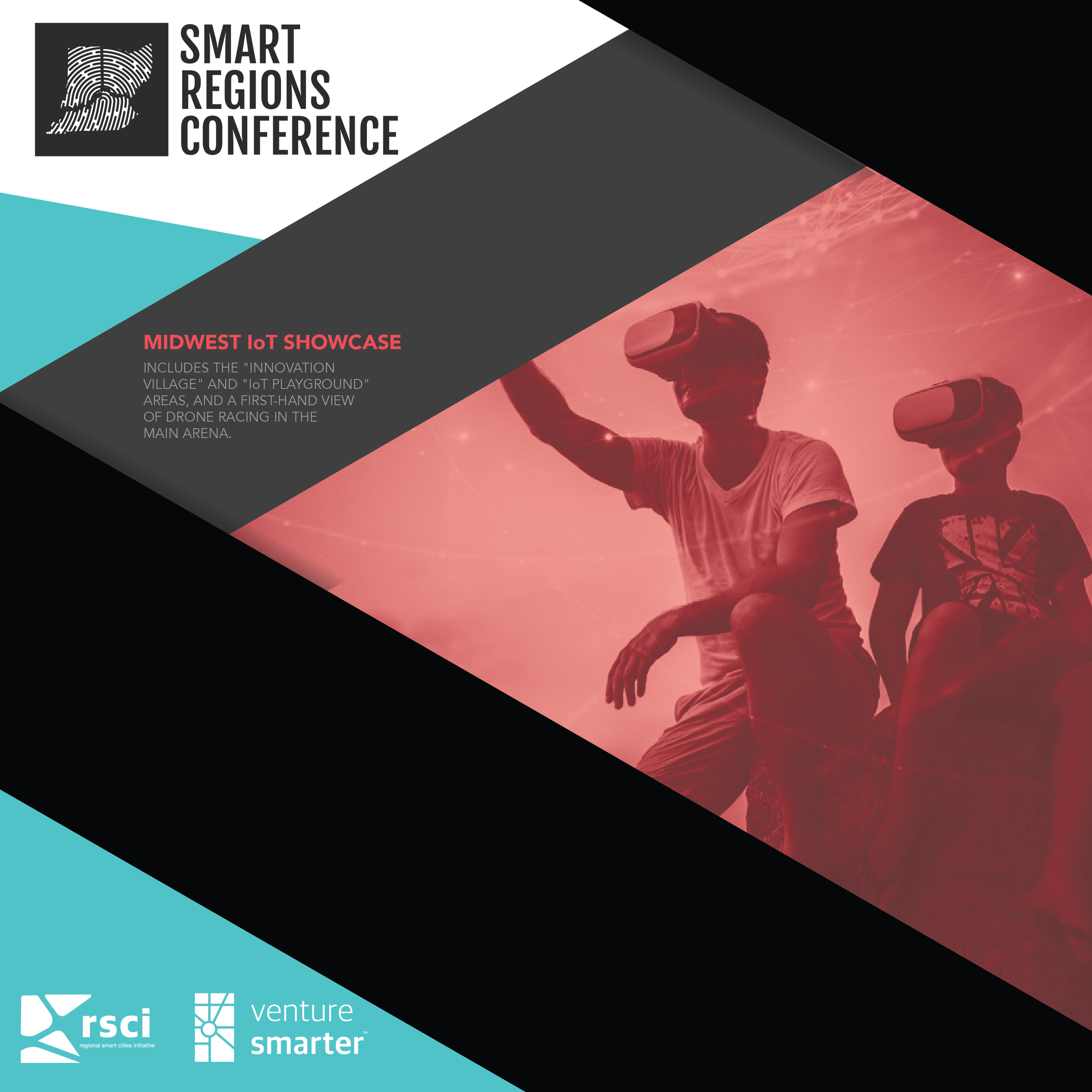 SmartRegionsConference-SocialPosts-MidwestIoT.png