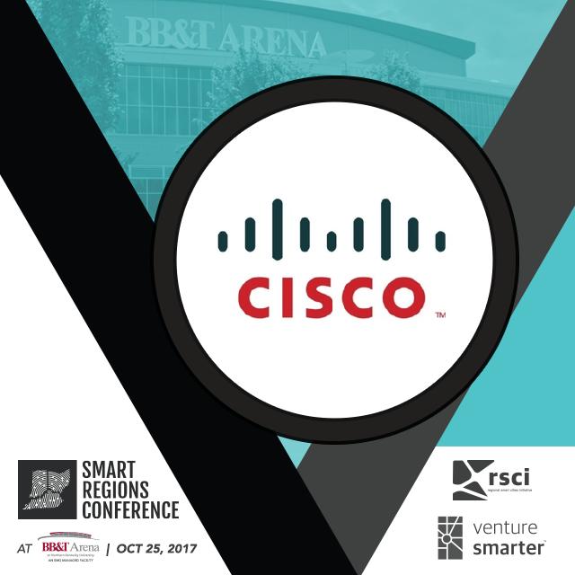 SmartRegions-Sponsor-Template-Cisco.png