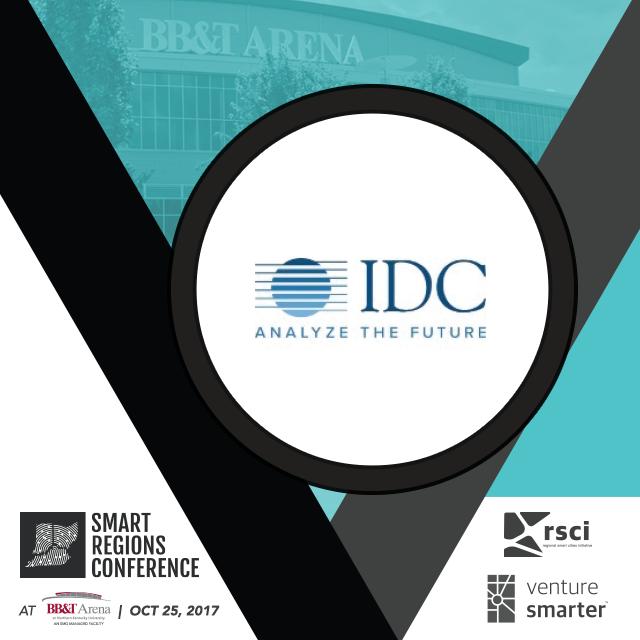 SmartRegions-Sponsor-Template-IDC.png