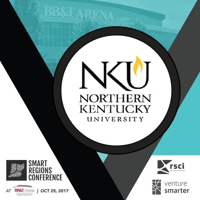 SmartRegions-Sponsor-Template-NKU.png