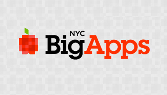 NYC-BigApps Opportunity to Venture Smarter