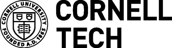 cornell-tech-logo.png