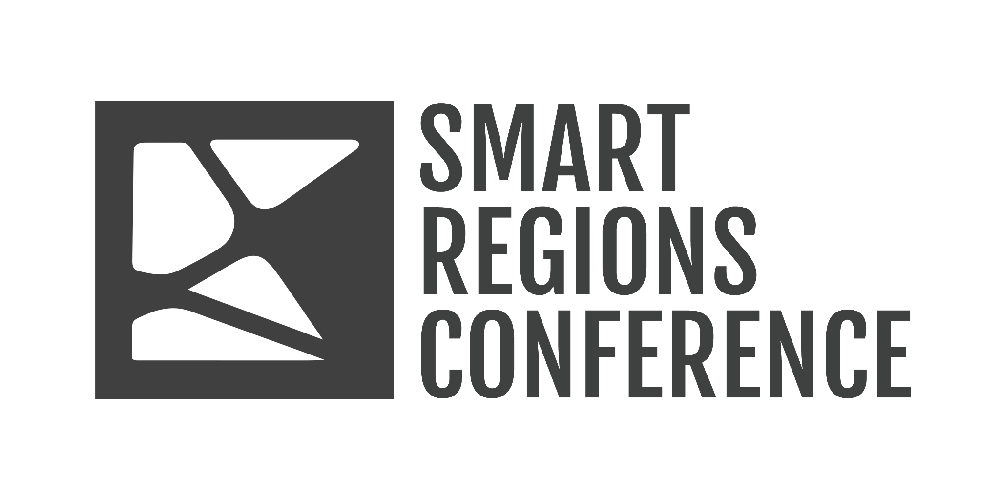 The Second Annual Smart Regions Conference will take place on Thursday, October 25th (all day) and Friday, October 26th (morning) in Columbus, OH.
