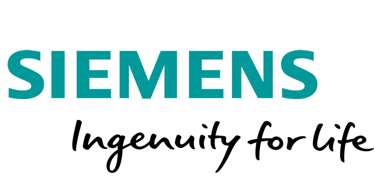 siemens-plm-logo-1200x630_tcm27-12195.jpg