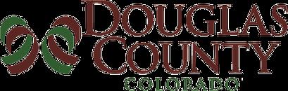 Douglas county_logo.png