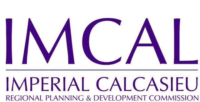 imcal-logo.jpg