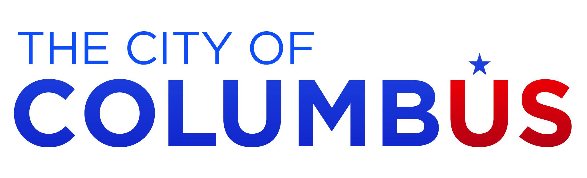 all-sponsor-logos copy