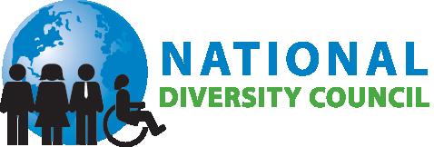 ndc_logo.png