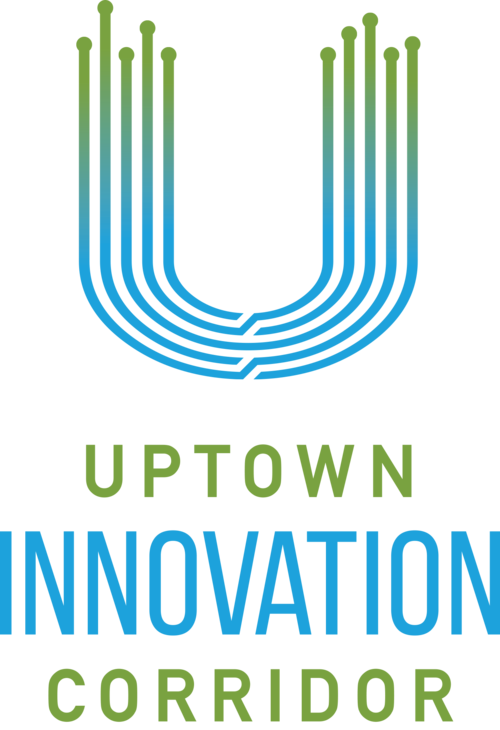 Uptown+Innovation+Corridor+logo.png