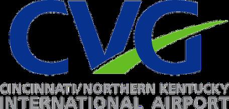 Cincinnati_Airport_logo.png