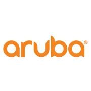aruba-networks-squarelogo-1436970316869.png