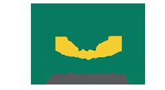 NSU-Logo-Footer.png
