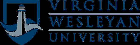 Virginia_Wesleyan_University_logo.png