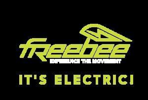 Freebee-LOGO-300x202.png