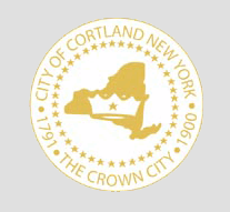 City-of-Cortland-seal-207x191.png