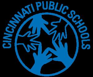 Cincinnati Public Schools.png
