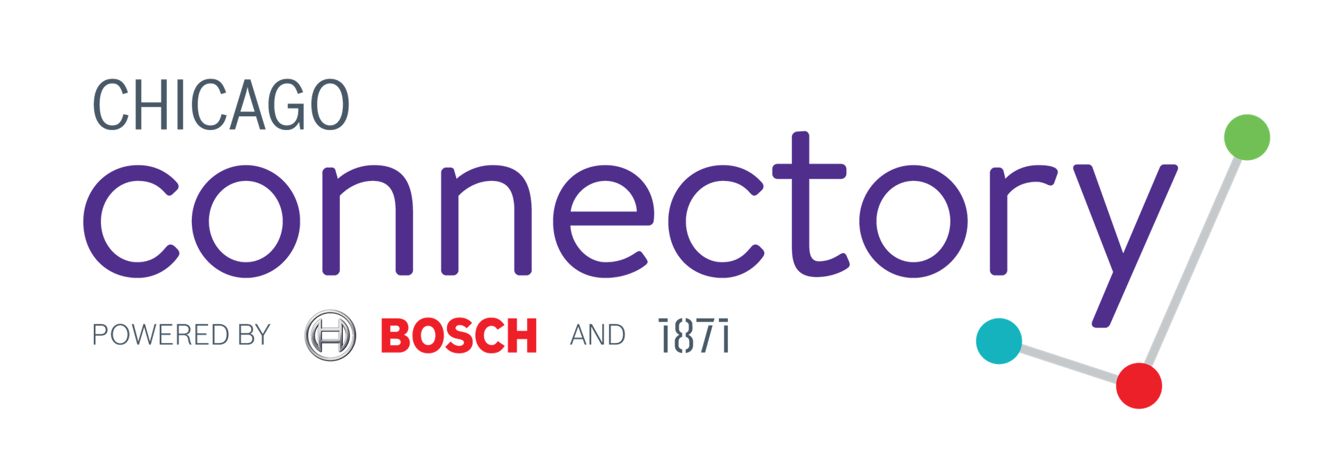 ChicagoConnectory_Logo.png