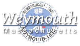 Town of Weymouth, Mass..png